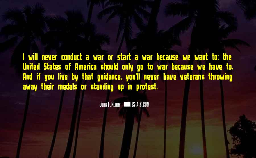 John F. Kerry Quotes #1626273