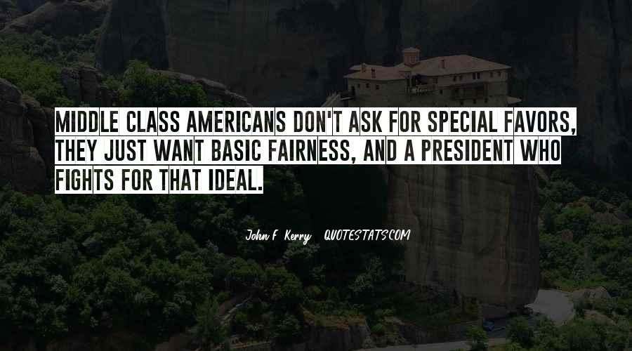 John F. Kerry Quotes #1768490
