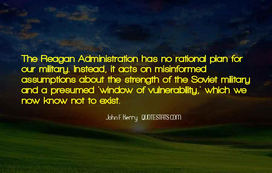 John F. Kerry Quotes #1876955