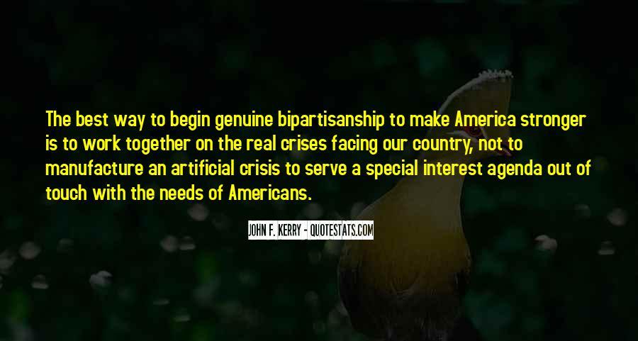 John F. Kerry Quotes #339963