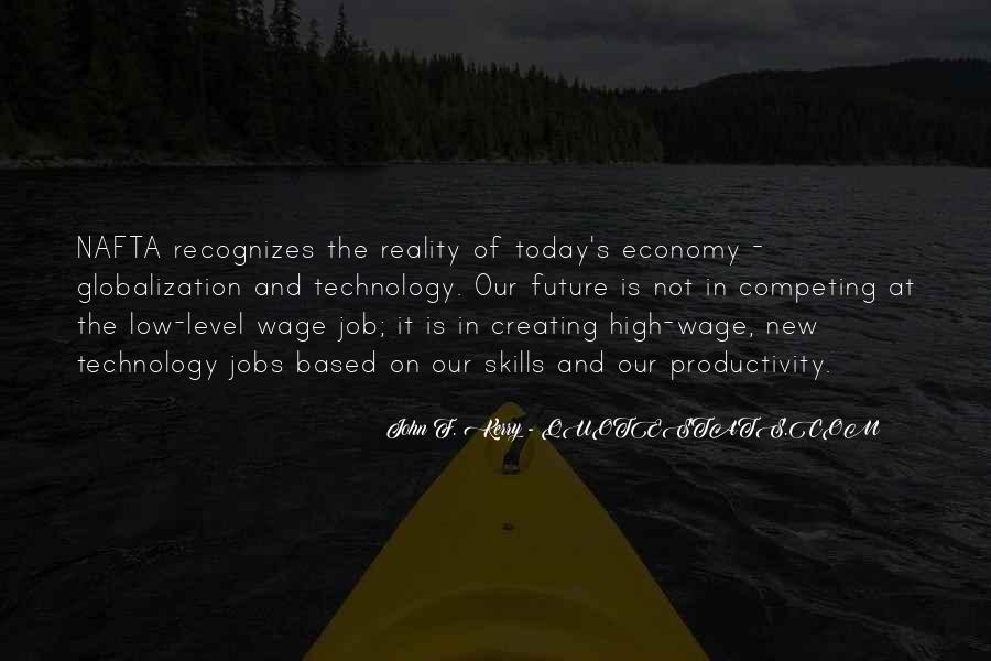 John F. Kerry Quotes #427598