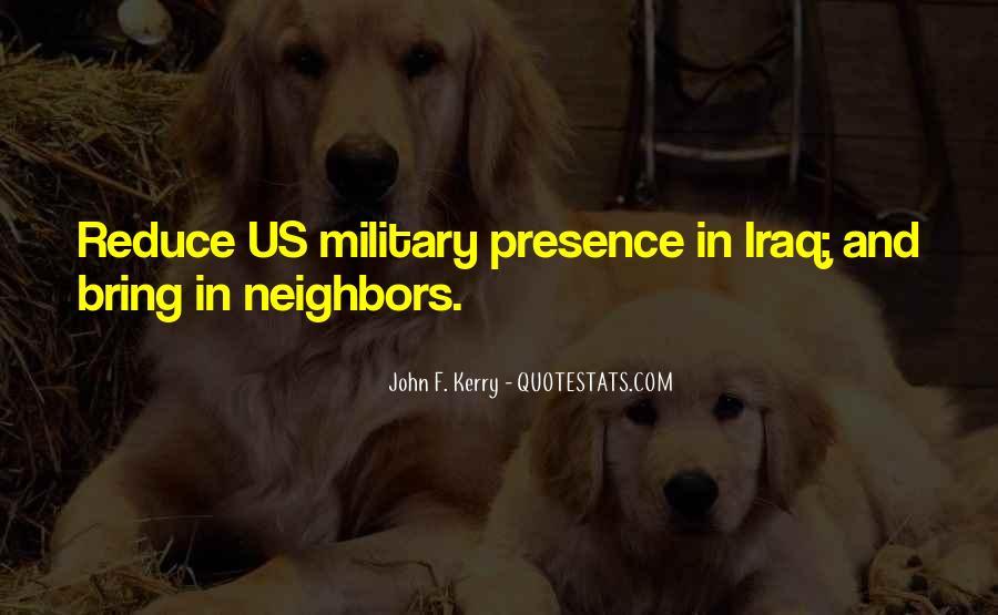 John F. Kerry Quotes #622023