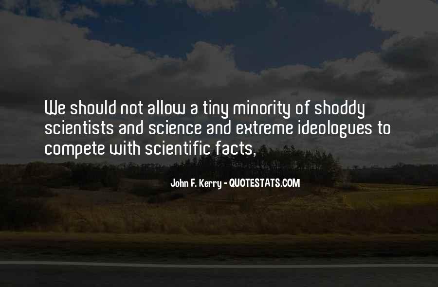 John F. Kerry Quotes #792772