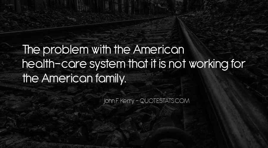 John F. Kerry Quotes #843216