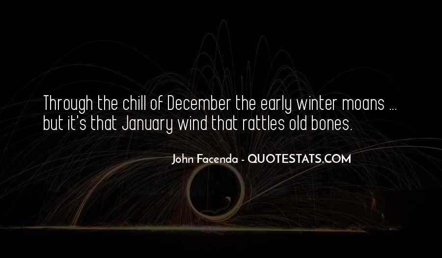 John Facenda Quotes #1644501
