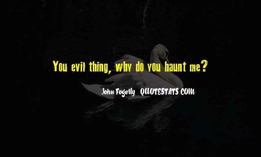 John Fogerty Quotes #1212848