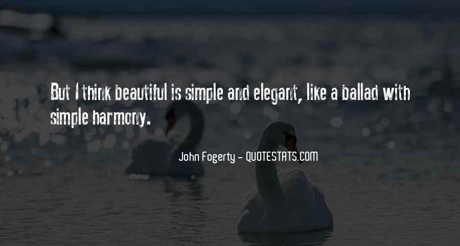 John Fogerty Quotes #138709