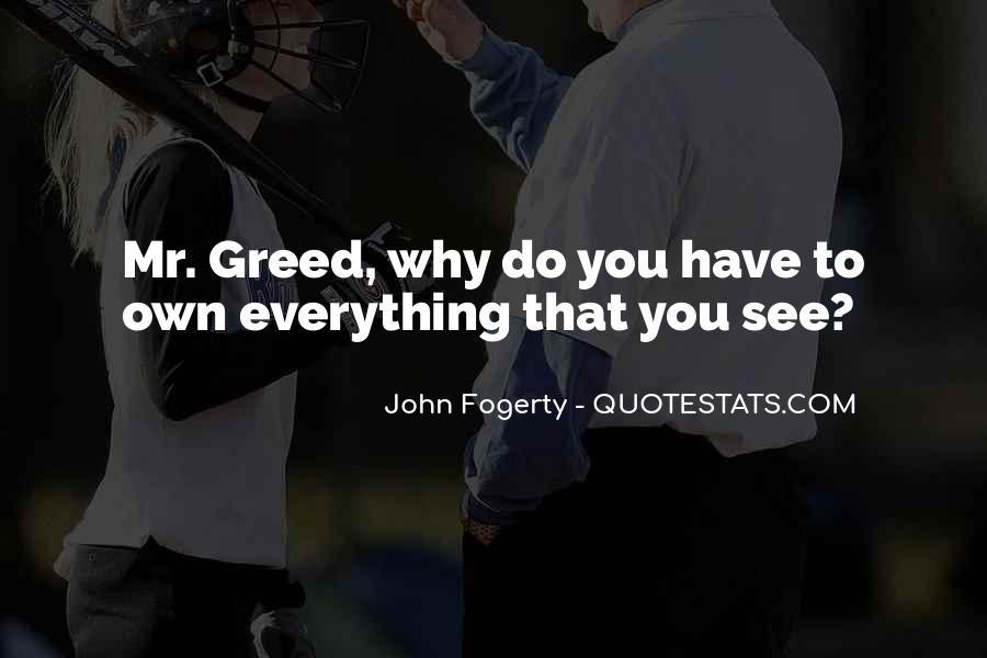John Fogerty Quotes #1440811