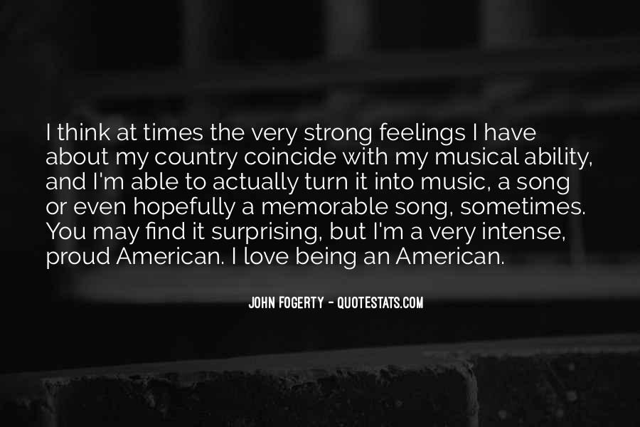 John Fogerty Quotes #1452199