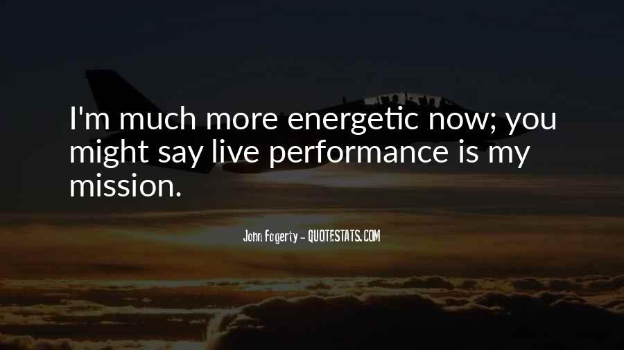 John Fogerty Quotes #577165