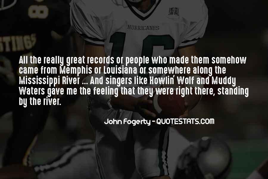 John Fogerty Quotes #847051