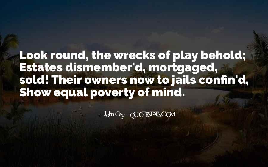 John Gay Quotes #153732