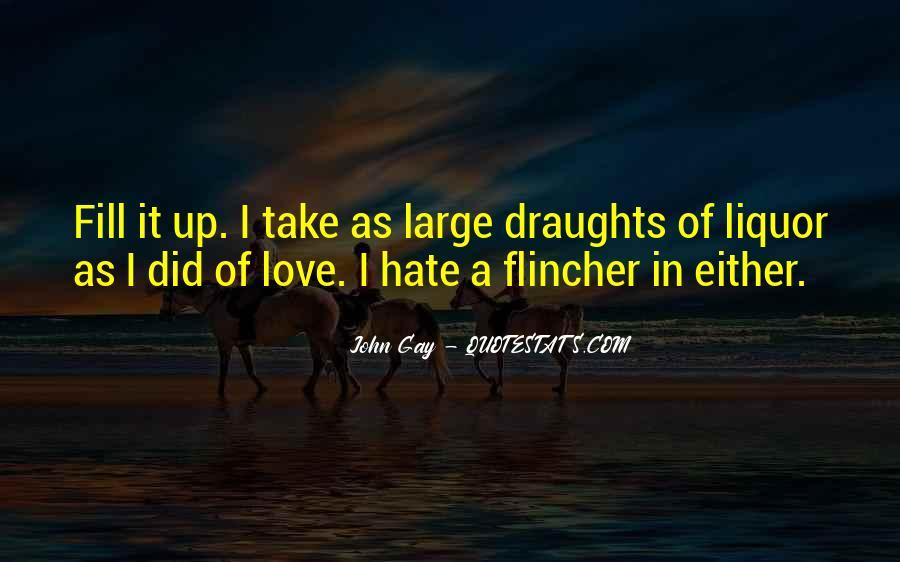 John Gay Quotes #1663245