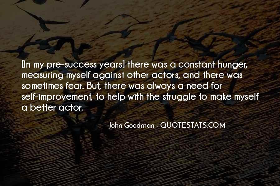 John Goodman Quotes #1075107