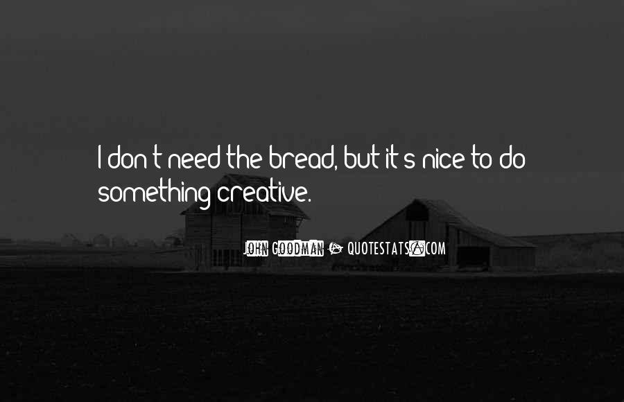 John Goodman Quotes #1394171