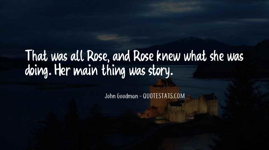 John Goodman Quotes #1401115