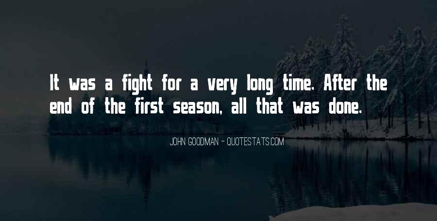 John Goodman Quotes #1734967
