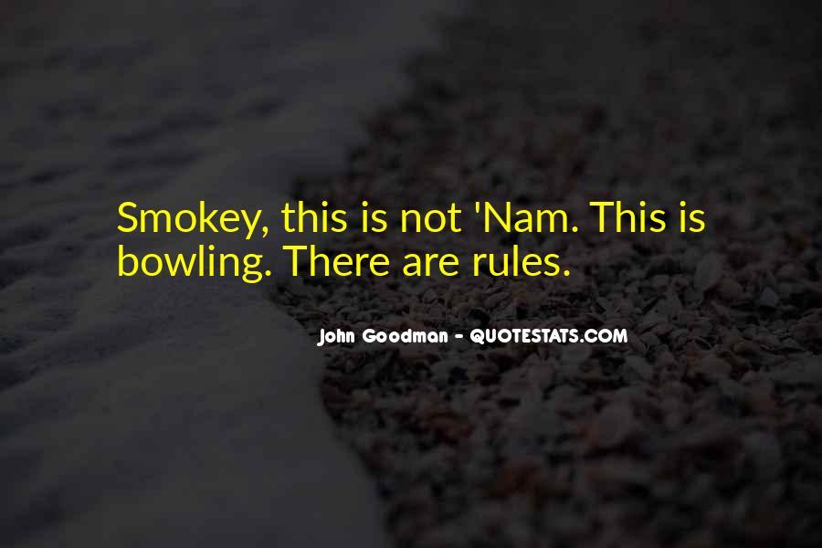 John Goodman Quotes #246298
