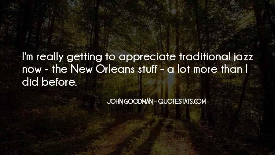 John Goodman Quotes #395717