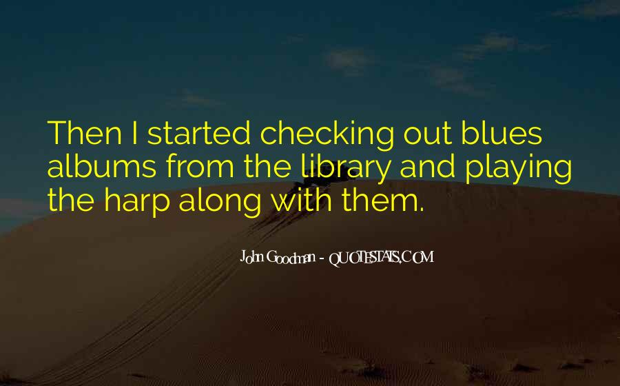 John Goodman Quotes #641308