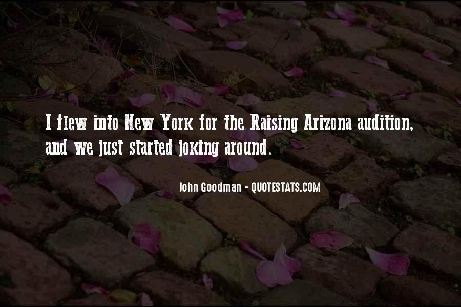 John Goodman Quotes #673031