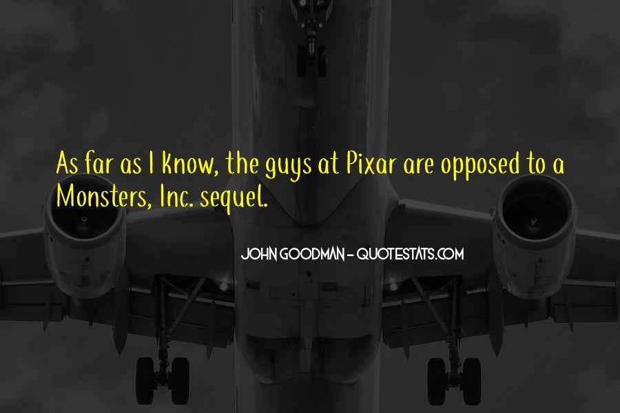 John Goodman Quotes #734702