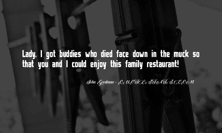 John Goodman Quotes #891391