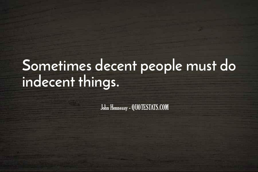 John Hennessy Quotes #1168589