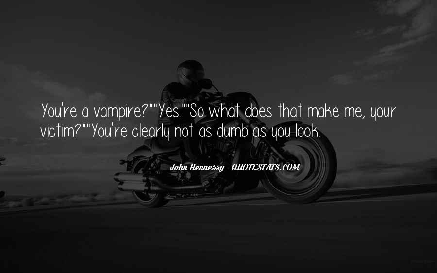 John Hennessy Quotes #1581939