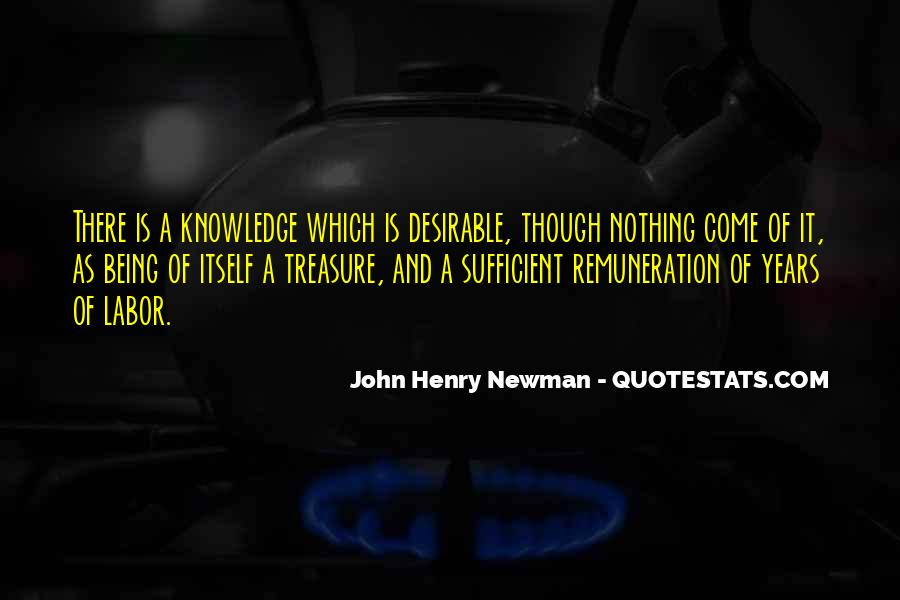 John Henry Newman Quotes #1275548