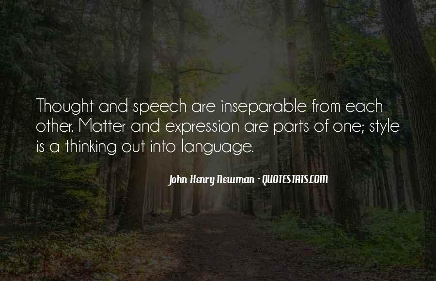 John Henry Newman Quotes #1386823