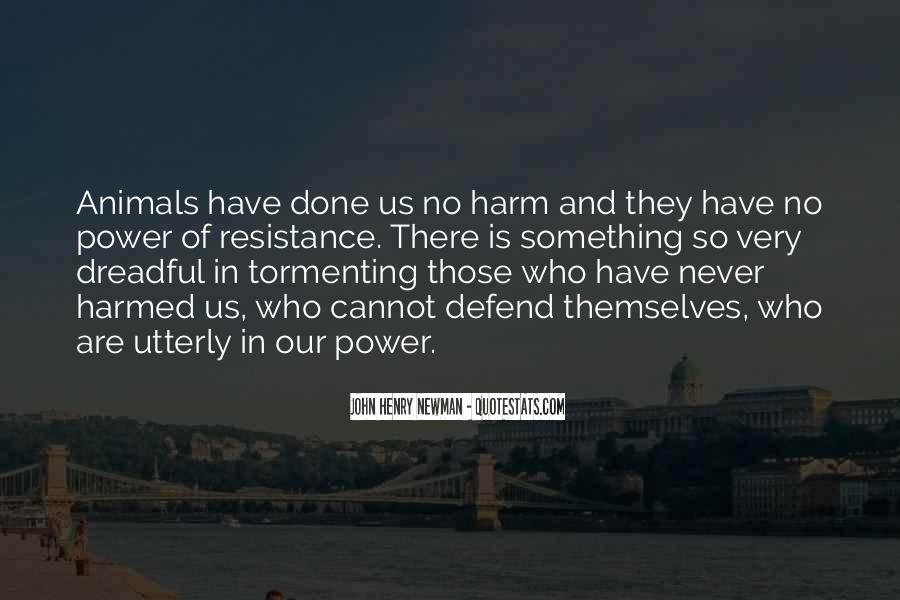 John Henry Newman Quotes #1402131