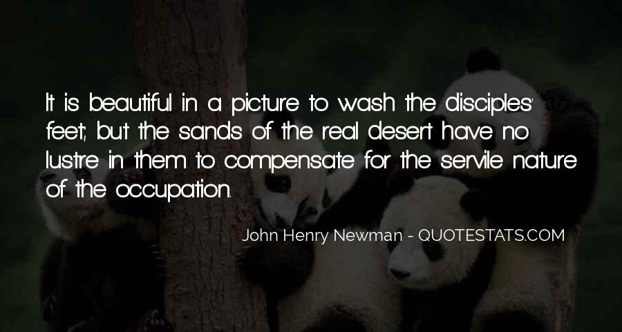 John Henry Newman Quotes #1616349