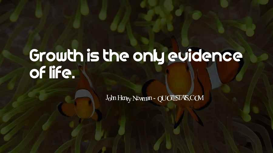 John Henry Newman Quotes #1660555