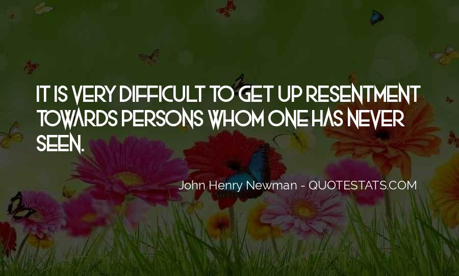 John Henry Newman Quotes #456553