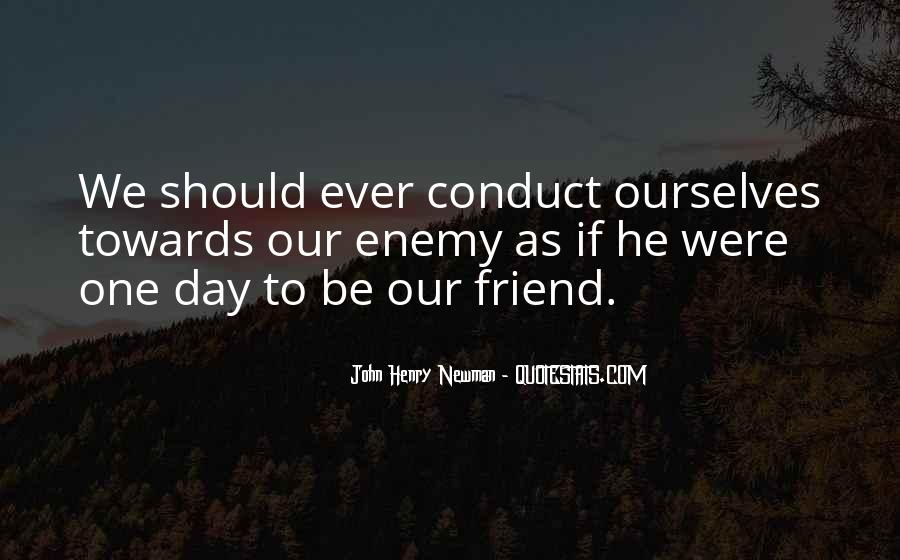 John Henry Newman Quotes #476705