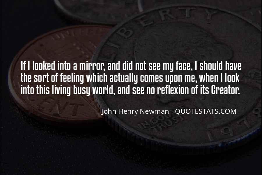 John Henry Newman Quotes #685907