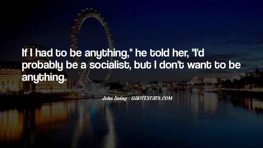 John Irving Quotes #1383070