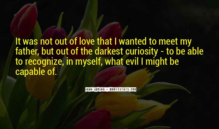 John Irving Quotes #1574507