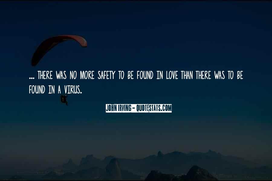 John Irving Quotes #1642052