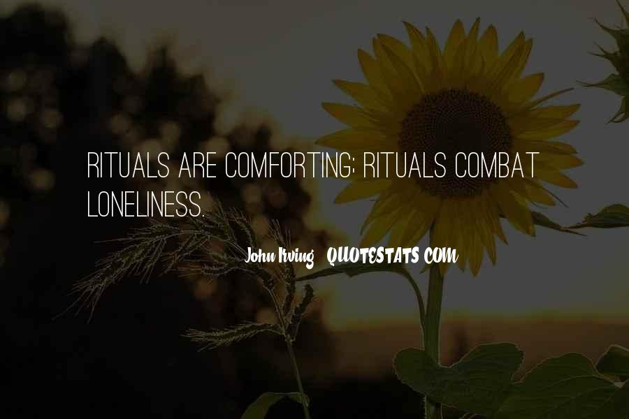 John Irving Quotes #1748710