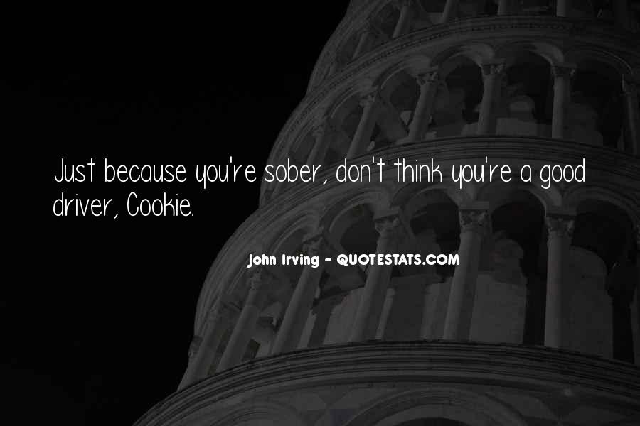 John Irving Quotes #1790562