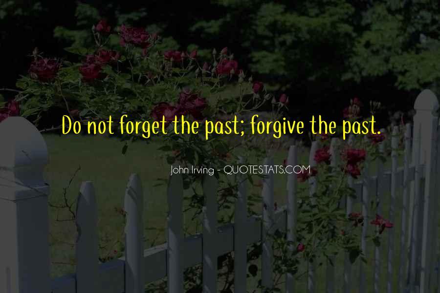 John Irving Quotes #320653