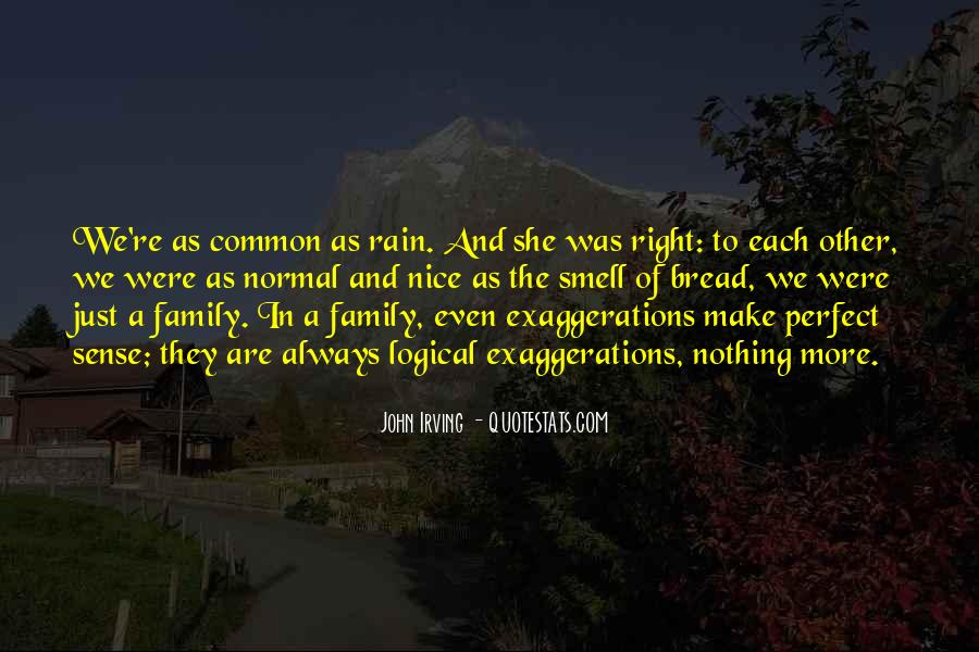 John Irving Quotes #454163