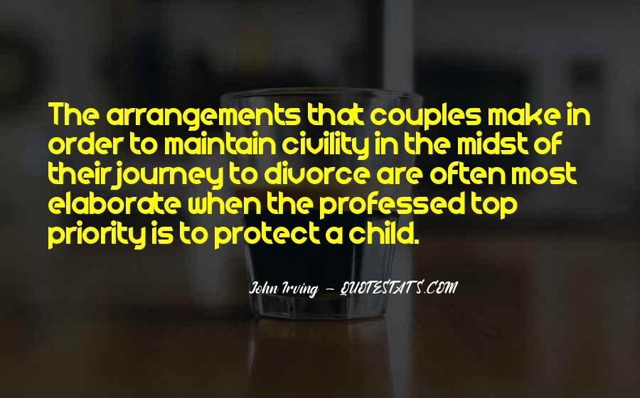 John Irving Quotes #478379