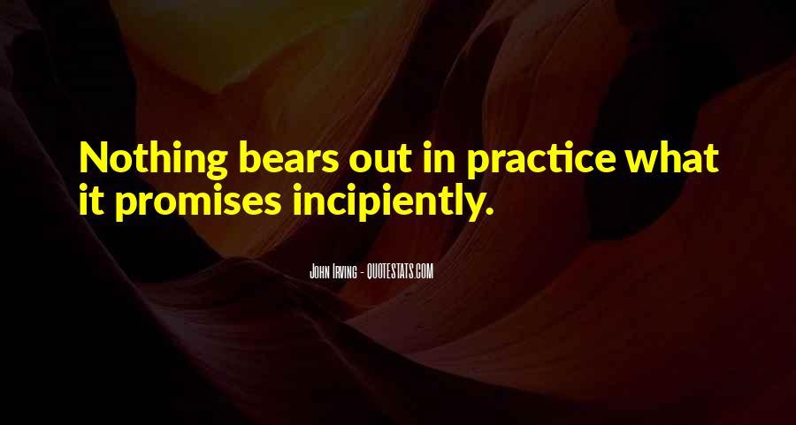 John Irving Quotes #733539