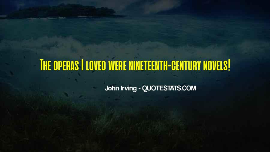 John Irving Quotes #793693