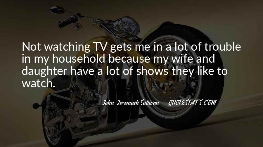 John Jeremiah Sullivan Quotes #175428