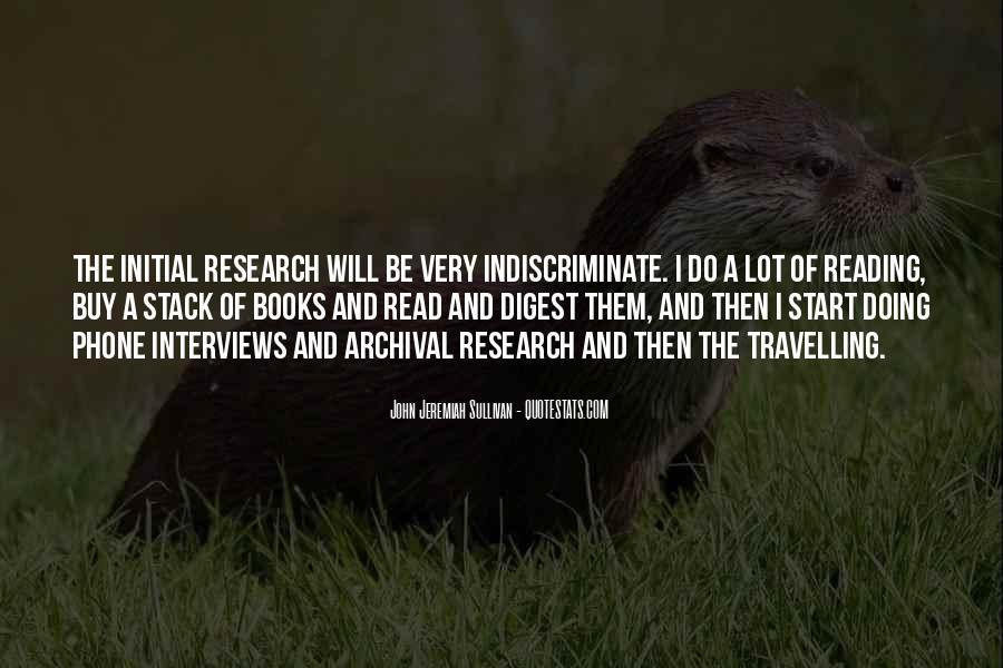 John Jeremiah Sullivan Quotes #1839486