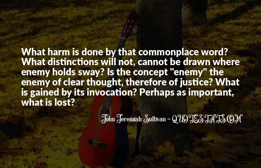 John Jeremiah Sullivan Quotes #427754